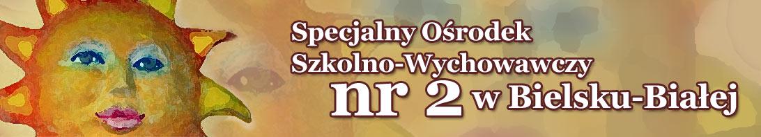 wesolaszkola.net